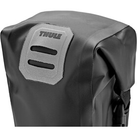 Thule Shield Borsello L, black